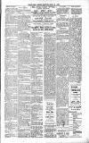 Bellshill Speaker Saturday 22 April 1899 Page 3