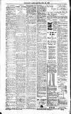 Bellshill Speaker Saturday 22 April 1899 Page 4