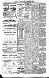 Bellshill Speaker Saturday 02 December 1899 Page 2