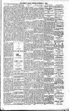 Bellshill Speaker Saturday 02 December 1899 Page 3