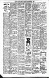 Bellshill Speaker Saturday 02 December 1899 Page 4