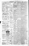 Bellshill Speaker Friday 05 October 1906 Page 2