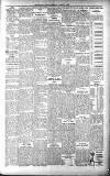 Bellshill Speaker Friday 05 March 1915 Page 3