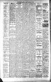 Bellshill Speaker Friday 05 March 1915 Page 4