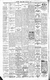 NORTH-EAST LANARK GAZETTE, FRIDAY, JUNE 2, 1916. CAMBUBLANG HOUSING