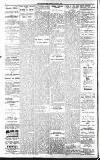 RRi.i.Rnn.l. SPEAKER, FRIDAY, AUGUST 2T, 1923. Its Earlier Ministries.