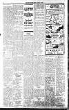 «mnt. SPEAKER, FRIDAY, AUGUST 17 1923.