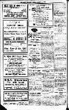 ACCOMMODATION for Motor ohoai) rent—Simpson, 2 Hamilton Rond, BelUhill. FOR SALK. —Pram in good condition —Apply Speaker Ofllce. FOR SALK—t'.heßtorltold