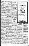 SPEAKER, FRIDAY. AUGUST 5, 1932