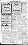 WKKK COMMENCING MONDAY FEBHt ARY 5, 1934,