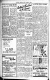 BELLSHILL SPEAKER, FRIDAY, OCTOBER 9, 1936.