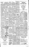 THE BELLSHILL SPEAKER AND lIID-LANARKBHIRE GAZETTE. Friday Ala-ch 31, 1950. 3 MOTHERWELL REX. For the tin*! time in her scruoii