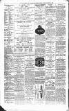 Diss Express Friday 22 October 1869 Page 4