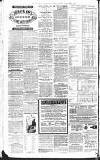 Diss Express Friday 04 March 1870 Page 8