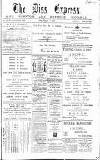 JOHNSON'S NEW REMEDY FOR Diseases in Cattle & Sheep. milE increanc**! demand for T»lashlc Medicine far Jl exceed* the Proprietor**