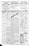 Diss Express Friday 05 May 1899 Page 8