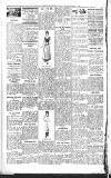 Diss Express Friday 01 January 1915 Page 2