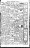 Diss Express Friday 01 January 1915 Page 3