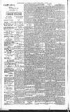 Diss Express Friday 01 January 1915 Page 4