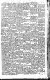 Diss Express Friday 01 January 1915 Page 5