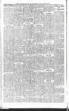 Diss Express Friday 01 January 1915 Page 6