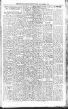 Diss Express Friday 01 January 1915 Page 7