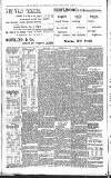 Diss Express Friday 01 January 1915 Page 8