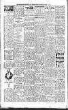 Diss Express Friday 08 January 1915 Page 2