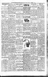 Diss Express Friday 08 January 1915 Page 3