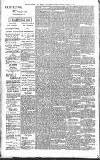 Diss Express Friday 08 January 1915 Page 4