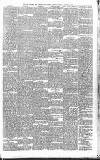 Diss Express Friday 08 January 1915 Page 5