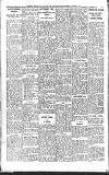 Diss Express Friday 08 January 1915 Page 6