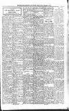 Diss Express Friday 08 January 1915 Page 7