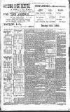 Diss Express Friday 08 January 1915 Page 8