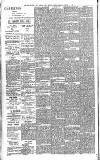 Diss Express Friday 15 January 1915 Page 4