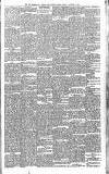 Diss Express Friday 15 January 1915 Page 5
