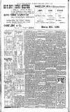 Diss Express Friday 15 January 1915 Page 8