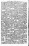 Diss Express