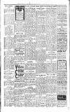 Diss Express Friday 19 February 1915 Page 2