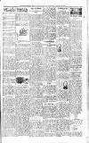 Diss Express Friday 19 February 1915 Page 3