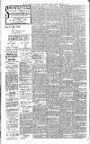 Diss Express Friday 19 February 1915 Page 4