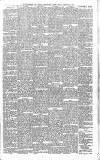 Diss Express Friday 19 February 1915 Page 5