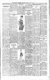Diss Express Friday 19 February 1915 Page 6