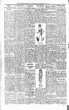 Diss Express Friday 26 February 1915 Page 2