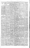 Diss Express Friday 26 February 1915 Page 3