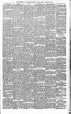 Diss Express Friday 26 February 1915 Page 5