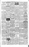 Diss Express Friday 26 February 1915 Page 6