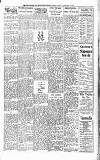 Diss Express Friday 26 February 1915 Page 7