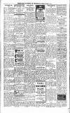 Diss Express Friday 05 March 1915 Page 2