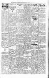Diss Express Friday 05 March 1915 Page 3